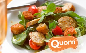 quorn-csv2